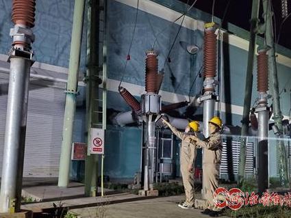 德阳装备制造业专场招聘会29日举行 提供超200个
