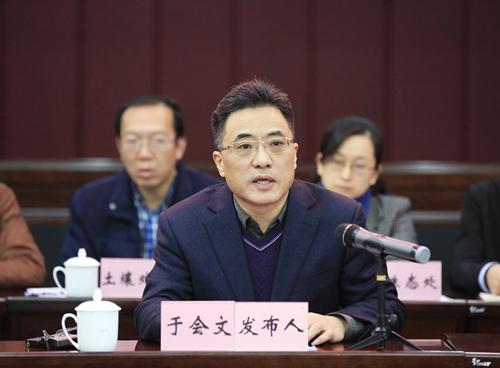四川省生态环境厅厅长、党组书记 于会文.jpg