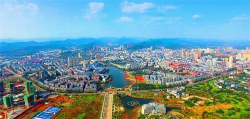 日新月异的县城.jpg