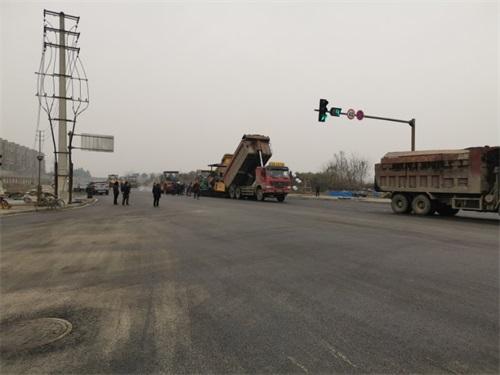 长春路于春节前完成铺油,即将正式通车2 (1).jpg