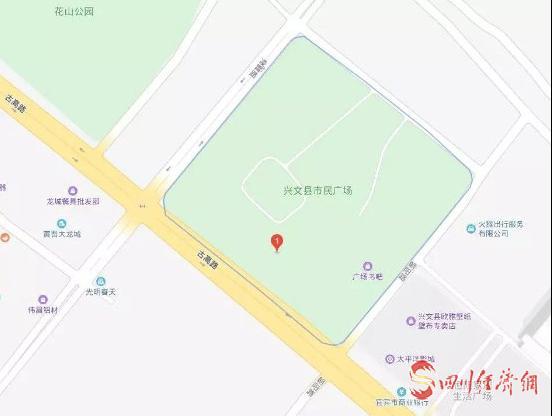 23 四川省宜宾市兴文县S309古高路.jpg