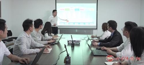 0512遇见IT之善谋者大器成 访四川创力科技有限责任公司董事长 杨帆 配图02.png
