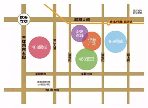 08(8蘇 網0522 際恒供稿)從社區配套到區域消費升級綠地中心468的商業未來可期配圖    區位圖.jpg