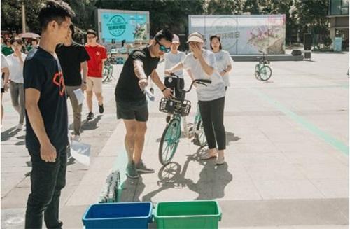 34(34刘 网0606 际恒)成都高投生物医药园区举办世界环境日主题活动配图    世界环境日主题活动现场 图二.jpg