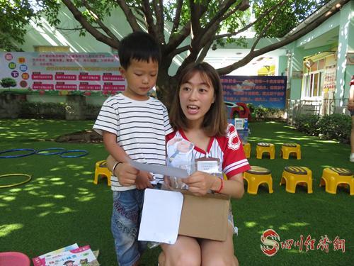 01(1龙 网0716钟正有)榕树下的暑假班配图   暑期班活动现场.png