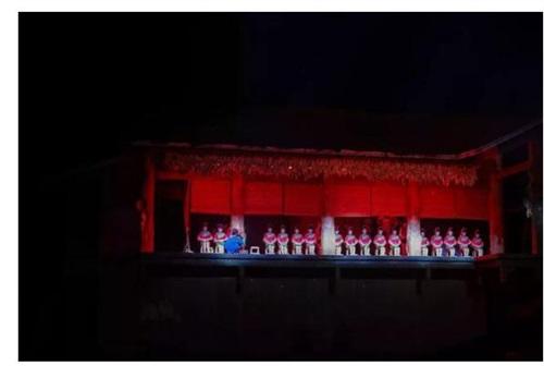 17(17胡 网 0723 际恒)稿五:独家打卡!去重庆武隆旅游,这些美食口感最地道,必尝!配图    图六:重庆武隆.jpg