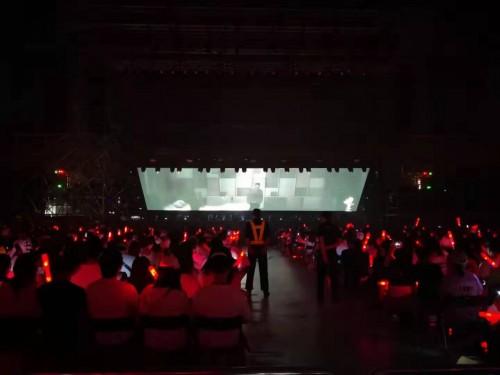 18(18苏 网0724 际恒供稿)GAI《混江湖》惊现上海演唱会,一首商业推广曲背后的故事配图    图一:演唱会 - 副本.jpeg