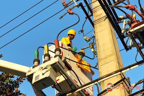 带电作业修复电力设备故障 (1).jpg