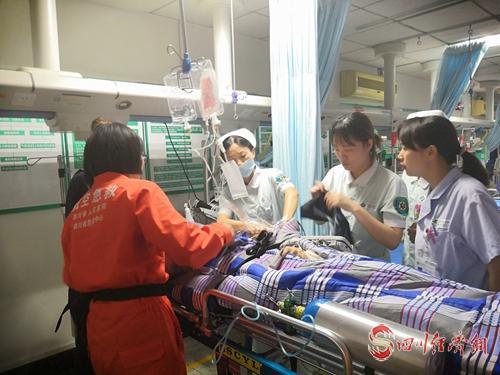 患者目前在四川省人民医院接受治疗。.jpg