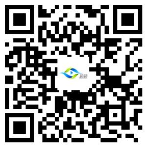 """25(25苏 网0902 际恒供稿)爱拍照吗?快来参加""""2019中国电信成都(双流)女子半程马拉松摄影大赛""""配图     I视视.jpg"""