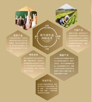 21(21刘 网 0911 际恒)将美好生活照进现实,朗基再获年度荣耀配图    朗基产业战略规划.jpg
