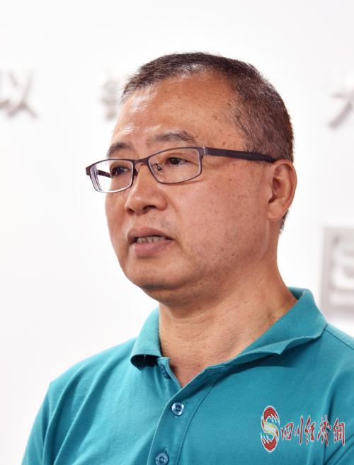 中华工商时报驻四川记者站站长陈明.jpg