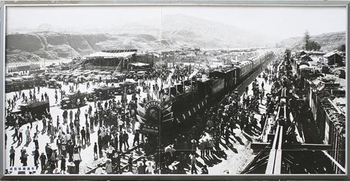 13、1970年7月1日成昆鐵路通車.jpg
