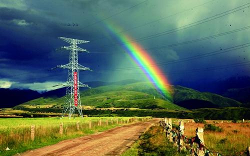 4.国网彩虹下的特高压.jpg