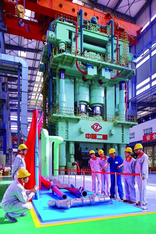 八萬噸模鍛壓機.jpg