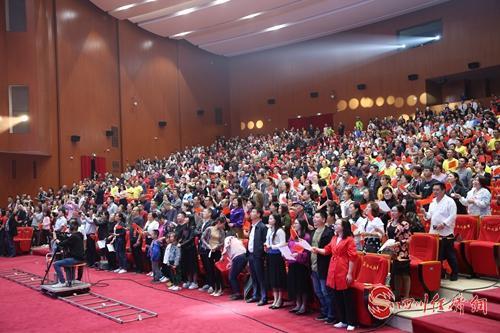 (10)资中县统一战线庆祝中华人民共和国成立70周年文艺演出 (4).jpg
