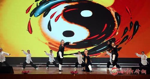 (10)资中县统一战线庆祝中华人民共和国成立70周年文艺演出 (7).jpg
