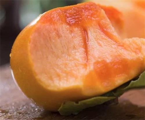 29(29刘 网 0927 际恒)广元仙和甜柿 我们只生产最优质的的甜柿配图    甜柿 图二.jpeg