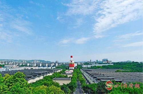 全球最大規模的釀酒生產基地.jpg