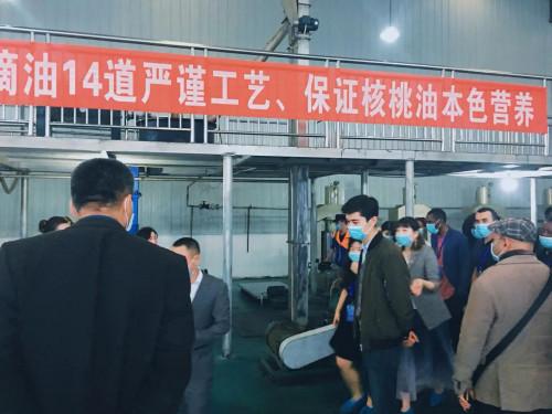 (5刘 网  1009 际恒)图七:参观考察现场.jpg