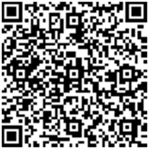 22(22刘 网 1029 际恒)健康相约天府公园 复方阿胶浆马拉松成都站开跑在即配图   扫描二维码,即可报名.jpg