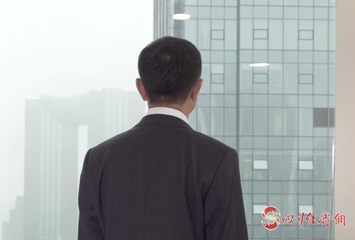 01(1胡 網站 瞭望APP 1111  億達 )億達信息推文配圖   6.億達信息技術有限公司高級副總裁 張暉.png