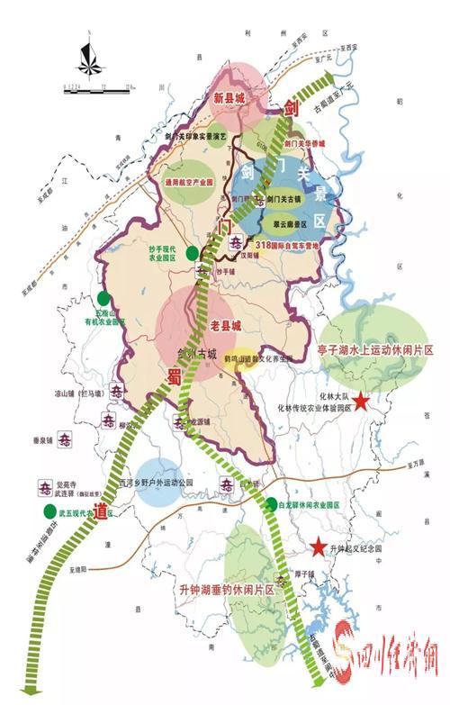 旅游发展规划图.png