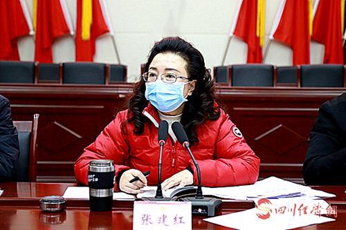 张建红要求,坚决夺取防控疫情斗争的全面胜利.png