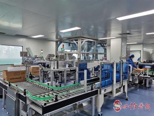 高端输液多室袋产品生产线.jpg