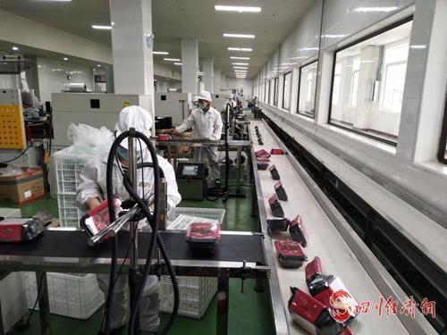 中国泡菜城复工复产企业之三.png