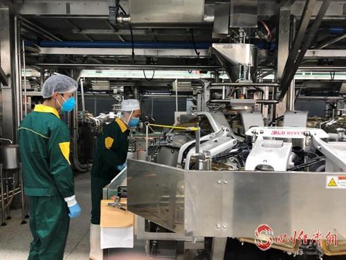 中国泡菜城复工复产企业之四.png
