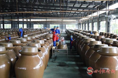 中国泡菜城复工复产企业之一.png