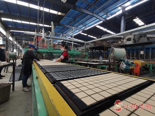 瓷砖生产线.jpg