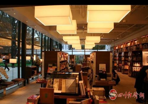 全球最美书店落户成都3.jpg