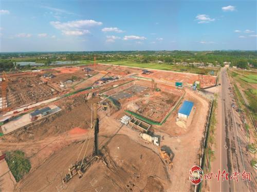 青神中学整体搬迁建设项目.jpg