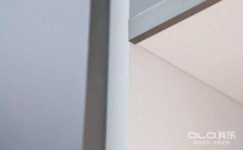 06(6刘 网 0424 际恒)稿二:经典家具的设计灵感,原来是这样得来的!配图   图五:我乐十代柜维希格纹理.jpg
