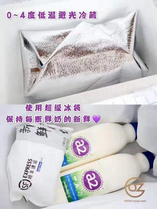 09(網)健康不斷供 az全球購(myaz)帶來了新鮮澳洲a2鮮奶配圖   圖二:az全球購宣傳海報.jpeg