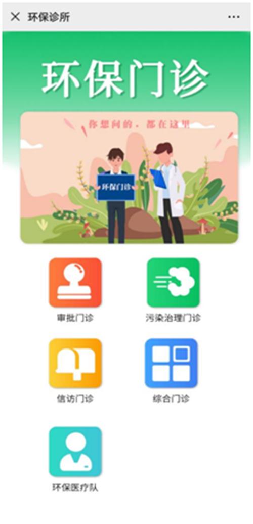 """24(24胡 網 0601 成西廣告)""""溫江環保診所""""正式上線配圖   線上門診.png"""