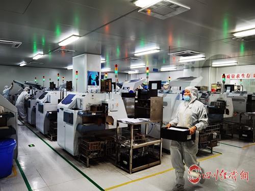 明泰電子現代化生產線一角(張小星 攝).jpg