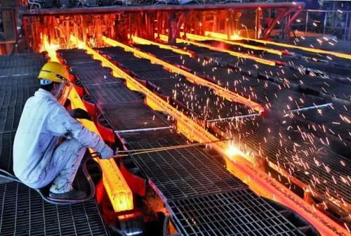 16(16劉 網 0604 際恒)稿二:達奇環境:安徽六安制酸尾氣新型催化法脫硫項目投產配圖   圖一:鋼鐵企業.jpg