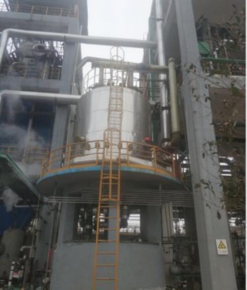 16(16劉 網 0604 際恒)稿二:達奇環境:安徽六安制酸尾氣新型催化法脫硫項目投產配圖   圖二:鋼鐵企業.jpg