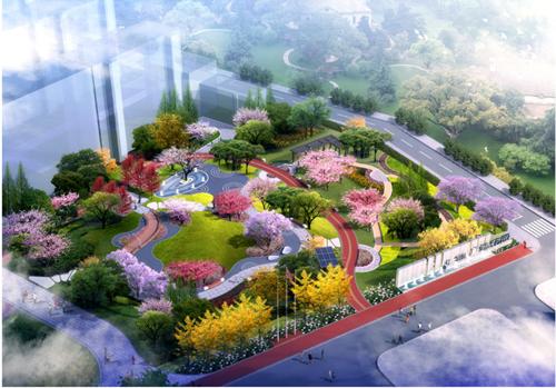 十一科技花园广场效果图-1.png